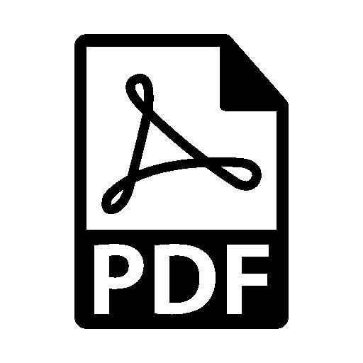 Statuts abc 2017
